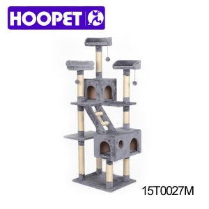 Majestic Cat Tree Wholesale Cat Scratching Post