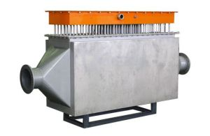 Anti Explosion Electric Heater for Air, Gas, Vepor pictures & photos