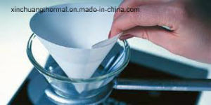 Lab Filter Paper Air Filter Paper Fiberglass Filter Paper pictures & photos