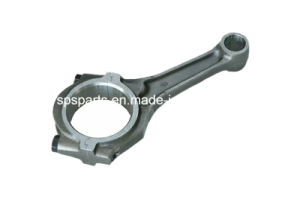 Conrod/Connecting Rod/Diesel Engine Part pictures & photos