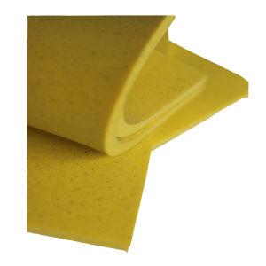 China Polyurethane Foam, Polyurethane Foam Manufacturers, Suppliers