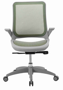 Office Furniture Masa