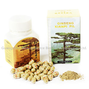 Herbal Weight Gain Supplement pictures & photos