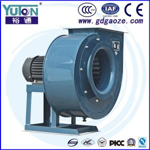 CF Low Noise Forward Curved Centrifugal Exhaust Ventilation Fan pictures & photos