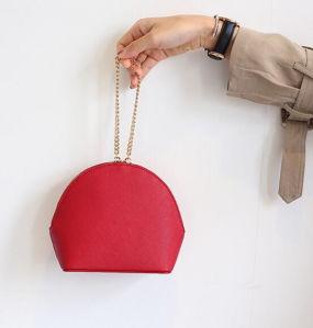 588d42a79346 China Fashion Designer Clutch Bag Leather Evening Handbag - China ...