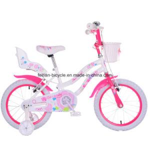 8e4667fbb64 16 Inch Mini Bikes for Girls / Kids Dirt Bike Bicycle / Baby Toy Kid Bike