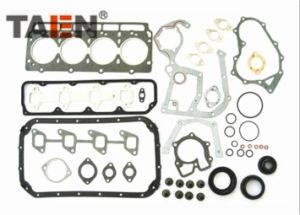 for Ford Full Gasket Set pictures & photos