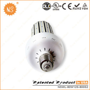 China Best Manufacturer E27 Corn COB LED 60W Lighting pictures & photos
