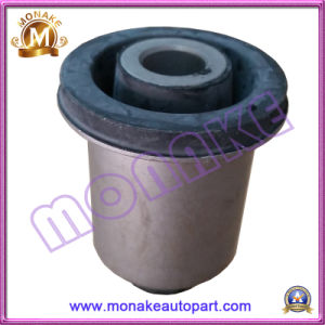 Rubber Front Lower Arm Bushing for Mitsubishi (MR510420) pictures & photos