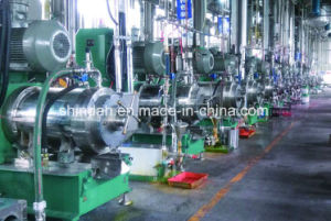 China Textile Mills, Textile Mills Manufacturers, Suppliers