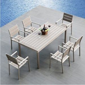 China King Patio Leisure New Arrival