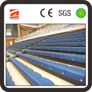 High Quality Manufacturer Telescope Stand Stadium Seating