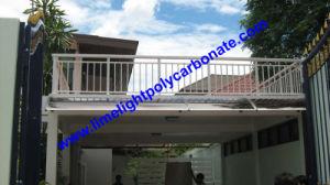 Garden Awning Garage Awning Home Awning House Awning Rain Awning DIY Awning  Plastic Awning DIY Canopy