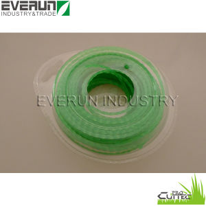 Twist Profile Nylon Grass Trimmer Line pictures & photos