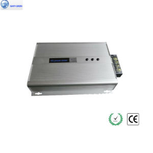 China 90kw 3 Phase Power Saver Save Energy for Home Shop and ...