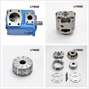 China Eaton, Eaton Manufacturers, Suppliers, Price | Made-in