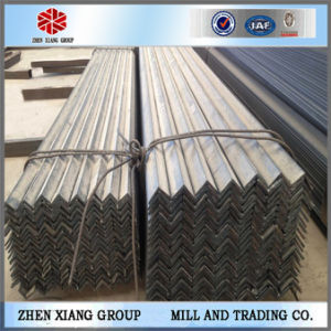 Structural Steel Price Per Ton Steel Angle pictures & photos