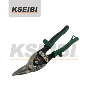 Right Cut Aviation Tin Snips pictures & photos