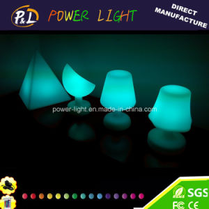 Newest LED Modern Table Lamp pictures & photos