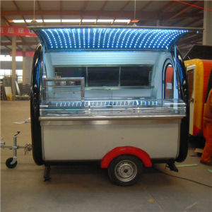 China Stainless Steel Food Cart, Stainless Steel Food Cart ... on golf carts for schools, utv trailers, tool box trailers, golf carts less than 500, bus trailers, car trailers, golf refreshment carts, golf carts vehicle, golf hand carts, golf push carts, golf carts junk, golf carts for the beach, grill trailers, golf carts 1940, atv trailers, golf carts for 1000 dollars, 4 wheeler trailers, golf carts stuck in the snow, side by side trailers, crane trailers,