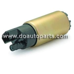 Fuel Pump 0 580 453 483 for Chrysler Dodge FIAT Lancia Ford Mazda Hyundai KIA Honda Suzuki Mitsubishi Jeep Alfa pictures & photos