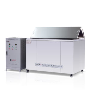 Ultrasonic Parts Cleaner for Commercial Vehicle Repair Workshops Cleaning  Washing