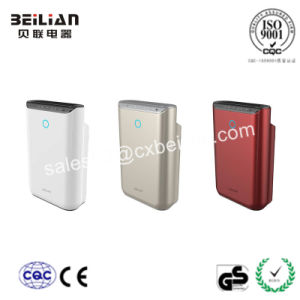 Top Selling Ionizer Air Fresher From Beilian pictures & photos