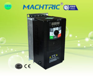 Crane Frequency Inverter, VFD, AC Drives pictures & photos