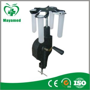 My-B062 Handle-Centrifuge pictures & photos