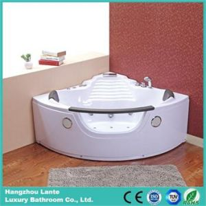 Wholesale Best Quality Massage Bathtub (CDT-003-E) pictures & photos