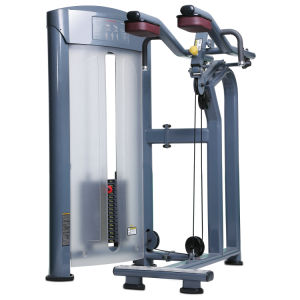 Fitness Equipment Standing Leg Machine Gym Machine pictures & photos