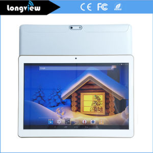 10.1 Inch Allwinner A33 Android Tablet Mini PC with Dual Camera 2016 Latest New Model