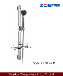 Cheap Price Lifting Shower (Y17006CP)
