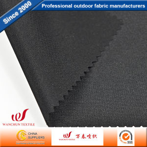 Polyester DTY 150dx150d 140t Oxford Fabric for Bag Luggage Tent