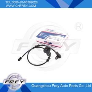 Wheel Speed Sensor OEM No. 2205400417 for S-Class W220 pictures & photos
