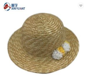 3ec8f97a China Ladies Straw Cowboy Hat, Ladies Straw Cowboy Hat Manufacturers,  Suppliers, Price | Made-in-China.com