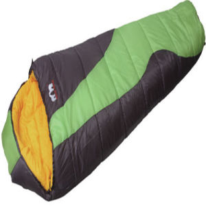 Outdoor Camping Products Hot Selling Sleeping Bag pictures & photos