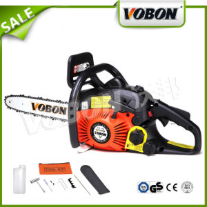 2016 New China Chainsaw (VSC3800-2) pictures & photos