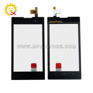 V815 Cell Phone Touch Screen for Zte pictures & photos