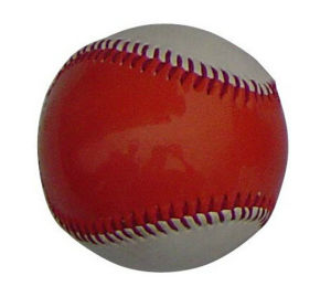 China Baseball, Baseball Wholesale, Manufacturers, Price