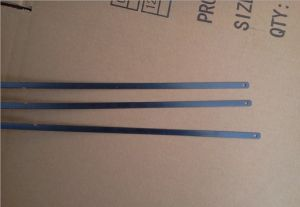 Auto Spare Parts Wiper Blade with Pet Coating pictures & photos