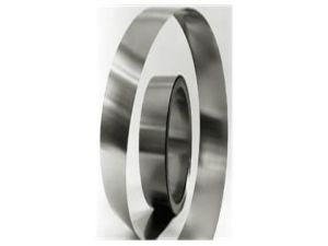 420 Cold Rolled Stainless Steel Strip-Slit Edge pictures & photos