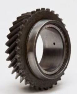 21010-1701127-00 Transmission Gears for Large Sized Tractor, Truck pictures & photos
