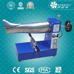 China Shoe Stretching Machine/ Shoe