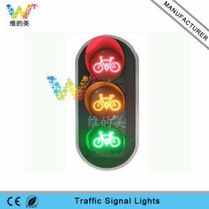 Traffic Light For Sale >> Unique Design Epistar Led 300mm Bycle Signal Traffic Light Sale