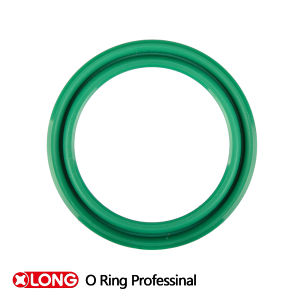 Flexible Nok Tc Lips Oil Seal for Shaft Motion pictures & photos
