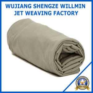 80polyester 20polyamide Microfiber Towel pictures & photos
