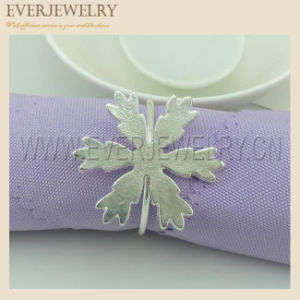 2016 Fashion Cheap Napkin Ring pictures & photos
