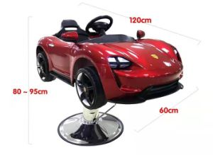 Superb China Children Barber Chair Toy Car Beauty Equipment Fashion Bralicious Painted Fabric Chair Ideas Braliciousco