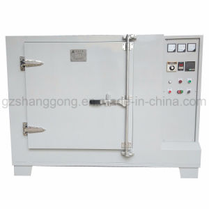 Preheating Oxidizing Industrial Precious Air Convection Chamber pictures & photos